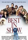 Best in Show (2000) Poster #1 Thumbnail
