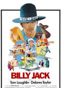Billy Jack (1971) Poster #1 Thumbnail