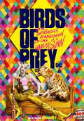 Birds of Prey (And the Fantabulous Emancipation of One Harley Quinn) (2020) Poster #3 Thumbnail