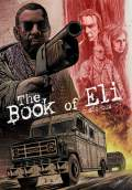 The Book of Eli (2010) Poster #5 Thumbnail