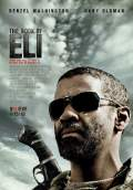 The Book of Eli (2010) Poster #6 Thumbnail