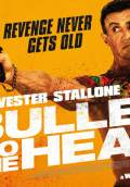 Bullet to the Head (2013) Poster #2 Thumbnail