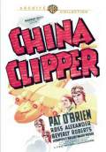 China Clipper (1936) Poster #1 Thumbnail