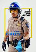 CHiPs (2017) Poster #2 Thumbnail