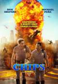 CHiPs (2017) Poster #4 Thumbnail