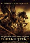 Clash of the Titans (2010) Poster #10 Thumbnail