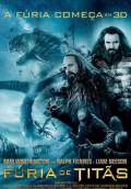 Clash of the Titans (2010) Poster #11 Thumbnail