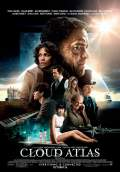 Cloud Atlas (2012) Poster #12 Thumbnail