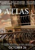 Cloud Atlas (2012) Poster #5 Thumbnail