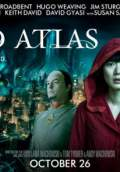 Cloud Atlas (2012) Poster #6 Thumbnail
