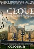 Cloud Atlas (2012) Poster #8 Thumbnail