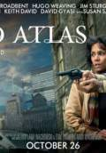 Cloud Atlas (2012) Poster #9 Thumbnail