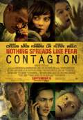 Contagion (2011) Poster #9 Thumbnail