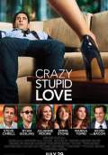 Crazy, Stupid, Love (2011) Poster #1 Thumbnail