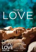 Crazy, Stupid, Love (2011) Poster #2 Thumbnail