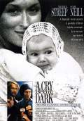 A Cry in the Dark (1988) Poster #1 Thumbnail