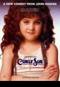 Curly Sue (1991) Poster #1 Thumbnail