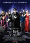 Dark Shadows (2012) Poster #1 Thumbnail