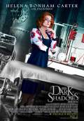 Dark Shadows (2012) Poster #13 Thumbnail
