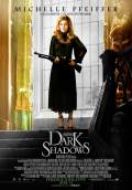 Dark Shadows (2012) Poster #19 Thumbnail