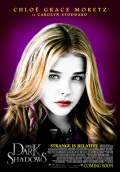 Dark Shadows (2012) Poster #7 Thumbnail