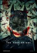 The Dark Knight (2008) Poster #10 Thumbnail