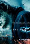 The Dark Knight (2008) Poster #12 Thumbnail