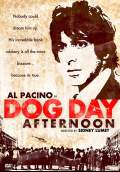 Dog Day Afternoon (1975) Poster #1 Thumbnail