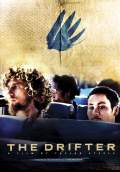 The Drifter (2009) Poster #1 Thumbnail