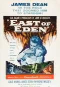 East of Eden (1955) Poster #2 Thumbnail