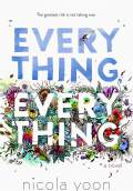 Everything, Everything (2017) Poster #1 Thumbnail