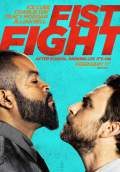 Fist Fight (2017) Poster #1 Thumbnail