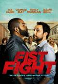 Fist Fight (2017) Poster #2 Thumbnail