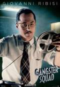 Gangster Squad (2013) Poster #23 Thumbnail