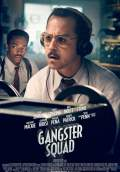 Gangster Squad (2013) Poster #3 Thumbnail