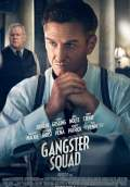 Gangster Squad (2013) Poster #4 Thumbnail