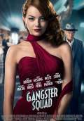 Gangster Squad (2013) Poster #6 Thumbnail