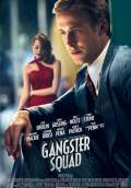 Gangster Squad (2013) Poster #7 Thumbnail