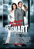 Get Smart (2008) Poster #2 Thumbnail
