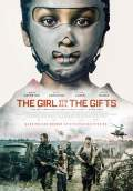 The Girl with All the Gifts (2016) Poster #4 Thumbnail
