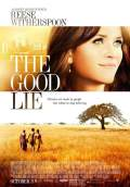 The Good Lie (2014) Poster #1 Thumbnail