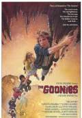 The Goonies (1985) Poster #1 Thumbnail