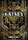 The Great Gatsby (2013) Poster #1 Thumbnail
