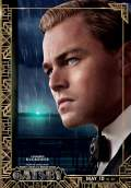 The Great Gatsby (2013) Poster #11 Thumbnail