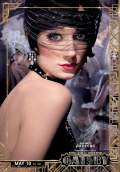 The Great Gatsby (2013) Poster #12 Thumbnail
