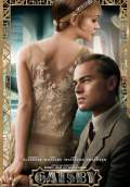 The Great Gatsby (2013) Poster #18 Thumbnail