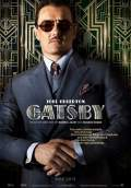 The Great Gatsby (2013) Poster #5 Thumbnail