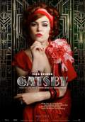The Great Gatsby (2013) Poster #7 Thumbnail