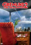 Gremlins 2: The New Batch (1990) Poster #1 Thumbnail