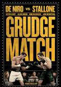 Grudge Match (2013) Poster #1 Thumbnail